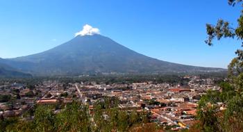140215 Cerro da la Cruz (3).png