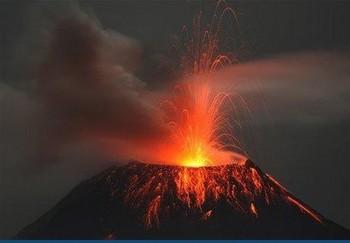 140420Fuego火山.jpg