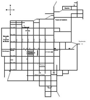 Antigua地図.jpg