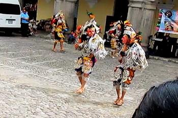 インディオの踊り拡大(140209).jpg