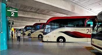 zaragoza estacion de autobuses2.jpg